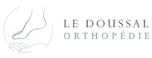 Le Doussal Orthopédie
